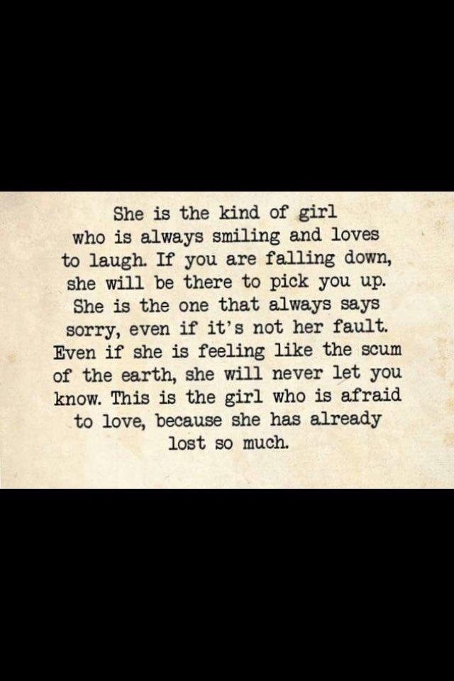 She is!  #strength #JoyTrain #IQRTG #MakeYourOwnLane #defstar5 #ThinkBIGSundayWithMarsha #MondayMotivation  #InspireThemRetweetTuesday<br>http://pic.twitter.com/GPhVhzbZLZ