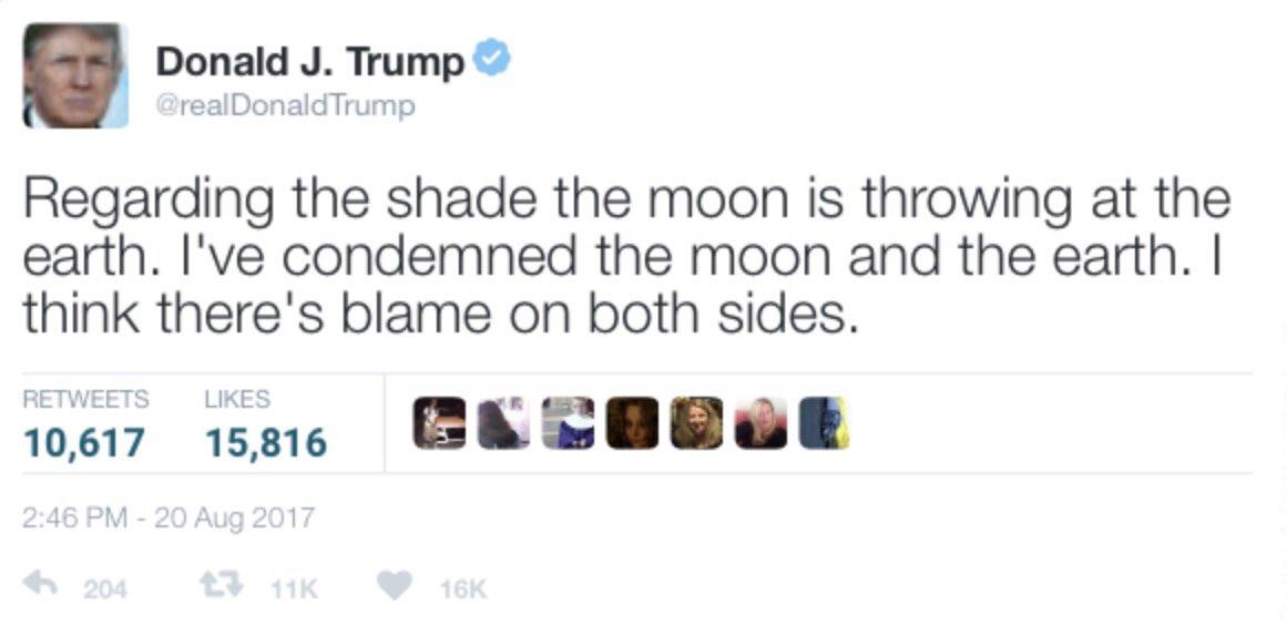 #FakeEclipseFacts https://t.co/J0MeDBmhjR