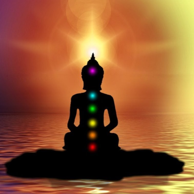 New recorded service available in my online store: &quot;Chakra Reading &amp; Balancing&quot; #linkinbio  #solareclipse #intuiti…  http:// ift.tt/2wmqlRu  &nbsp;  <br>http://pic.twitter.com/cZ9R8oz23x