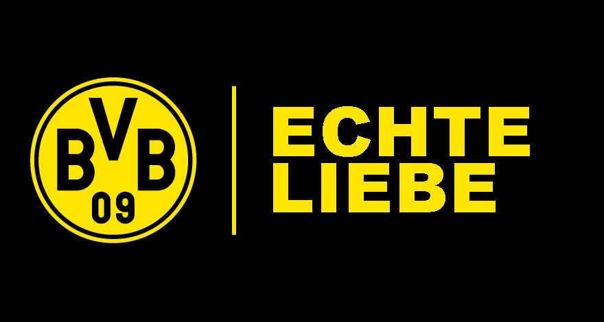 What a Beautiful Start to the Season  #BVB #Dortmund #BorussiaDortmund <br>http://pic.twitter.com/Krs4D68Vc5