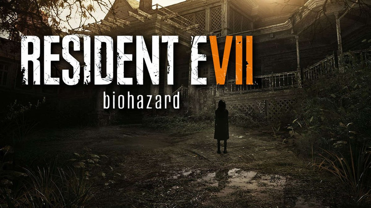 Now live #residentevil7 part 4. Never played before.  http:// twitch.tv/karmathe90skid  &nbsp;   #Supportsmallstreamers  @HyperRTs #twitchkittens <br>http://pic.twitter.com/UPQHyKUAUI