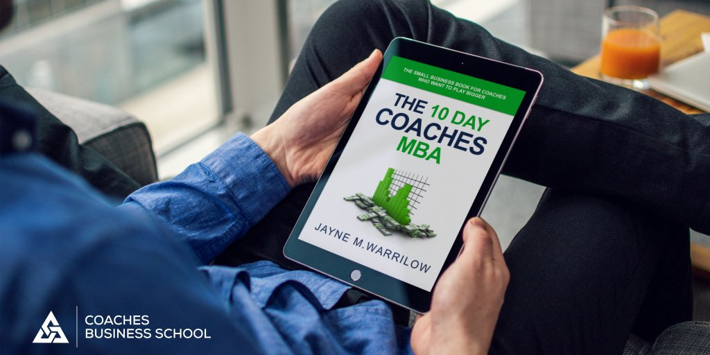 Coaches - Build the Business that you deserve - &gt;&gt;  Available on kindle - #coach #coaching   https:// goo.gl/khiEif  &nbsp;  <br>http://pic.twitter.com/bBW2P8fBcw