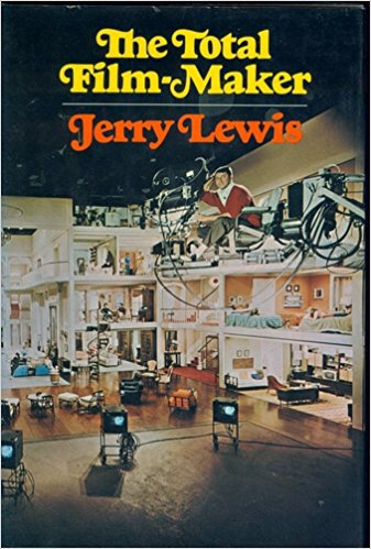 BOOK OF THE DAY: 1971 version of USC film class taught by author#JerryLewis#thetotalfilmmaker https://images-na.ssl-images-amazon.com/images/I/71kjG41zl5L._SL500_SX335_BO1,204,203,200_.jpg…pic.twitter.com/QwKObmBBvf