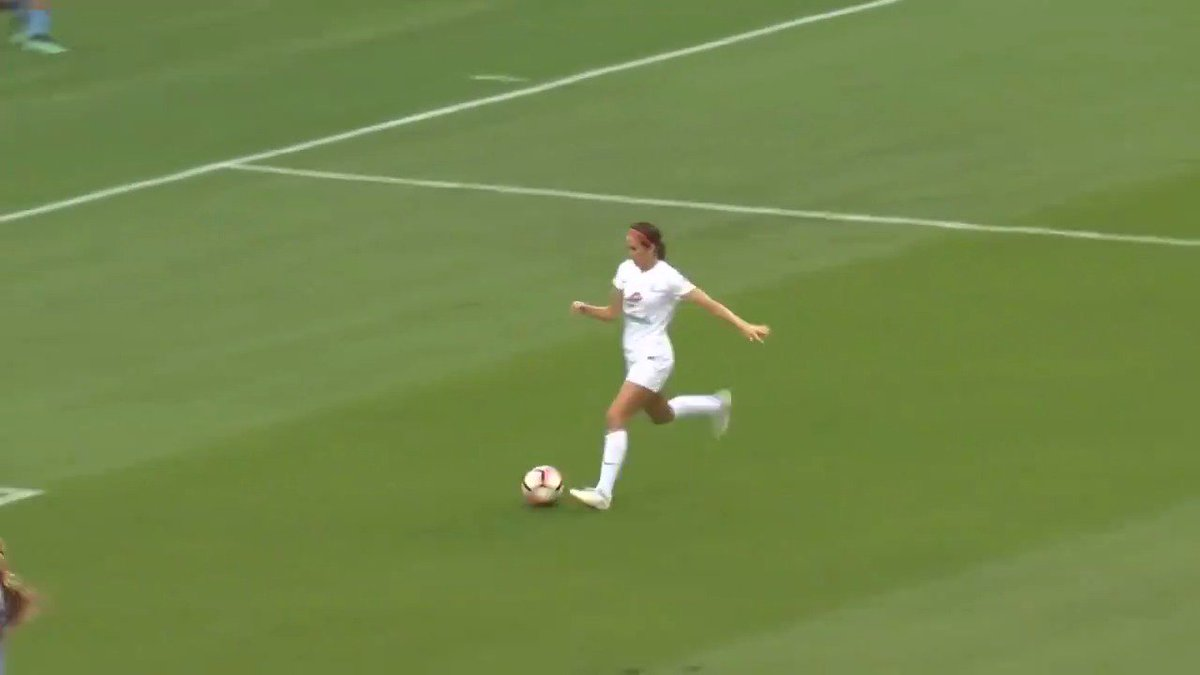 29' GOAL -- @Kati3bowen's second goal of...