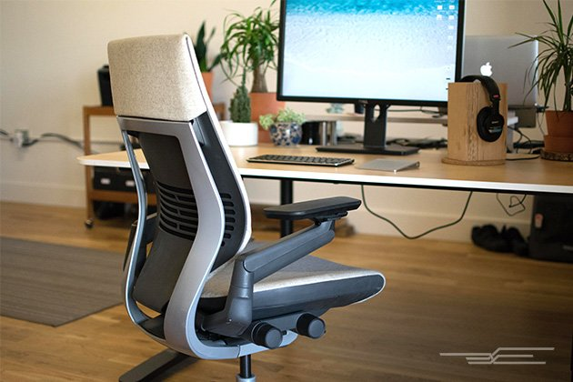 Wirecutter On Twitter Quot A Good Office Chair Is Worth The