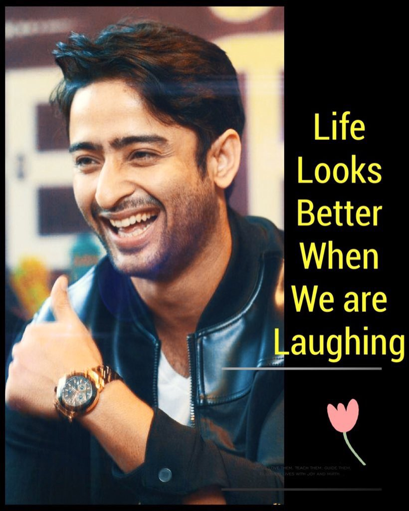 Good morning @Shaheer_S and all around Hv a gr8 start of this week.. #picture #courtesy @me_soudu #EditsbyBirdies #ShaheerSheikh #morning<br>http://pic.twitter.com/dobW8PFaDu