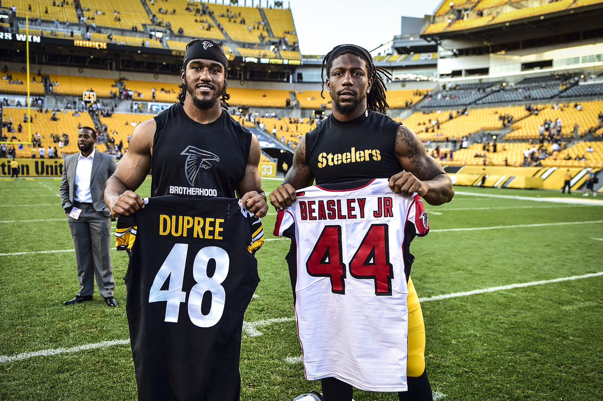 the latest abb20 24df1 Pittsburgh Steelers on Twitter: