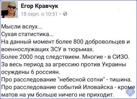 Росія готується до потужної кампанії втручання в українські вибори, - Порошенко на зустрічі з дипломатами - Цензор.НЕТ 4473