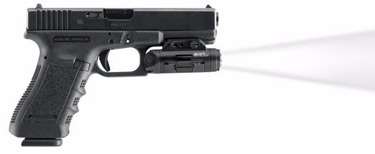 Maple Plain, Minn., company is selling a camera that police can put on their guns.  https://t.co/CeLORdL8ZK