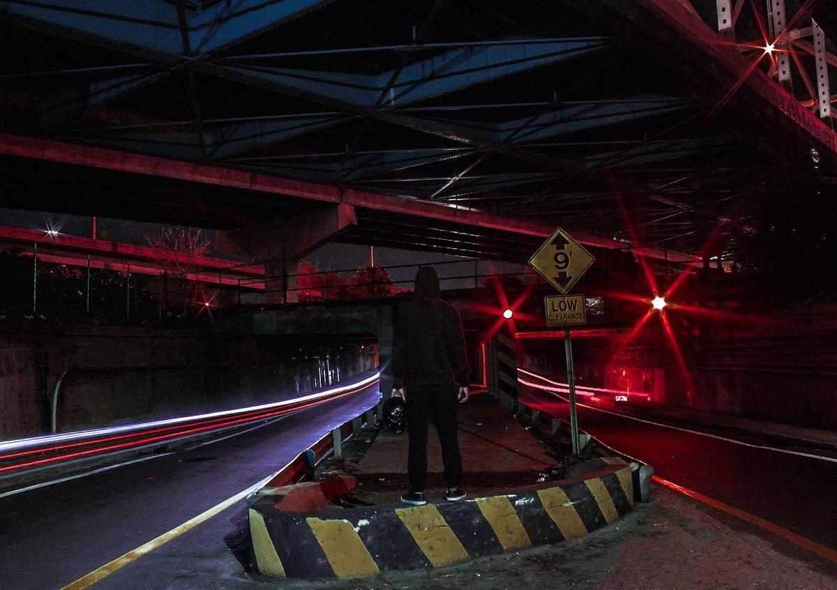 New tracks are coming !!   http:// bit.ly/WeAreFierceEPT easer &nbsp; …  #edm #trap #dubstep #Moombatoon #Trance #Jax #La #Atl #NYC #LasVegas #Texas #Arizona #Plur<br>http://pic.twitter.com/vZ4cwNIAzx