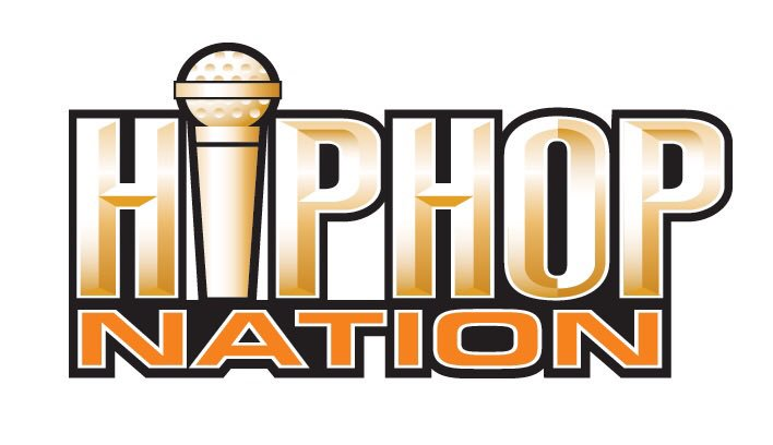 Really excited to take the role of Program Director for @HipHopNation Great team in place. #GODisGood https://t.co/tiCHczBfpm