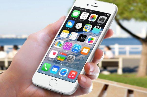 【今月の推しアプリ】iPhoneの中身見せちゃう qspr.nndo.jp/?p=660