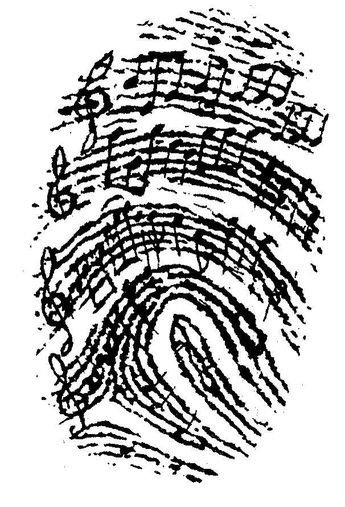 Musics in my DNA #kendrick lamar@CadillacSkyline   http:// pin.it/PMrMWbI  &nbsp;  <br>http://pic.twitter.com/oNsfJgV1oB