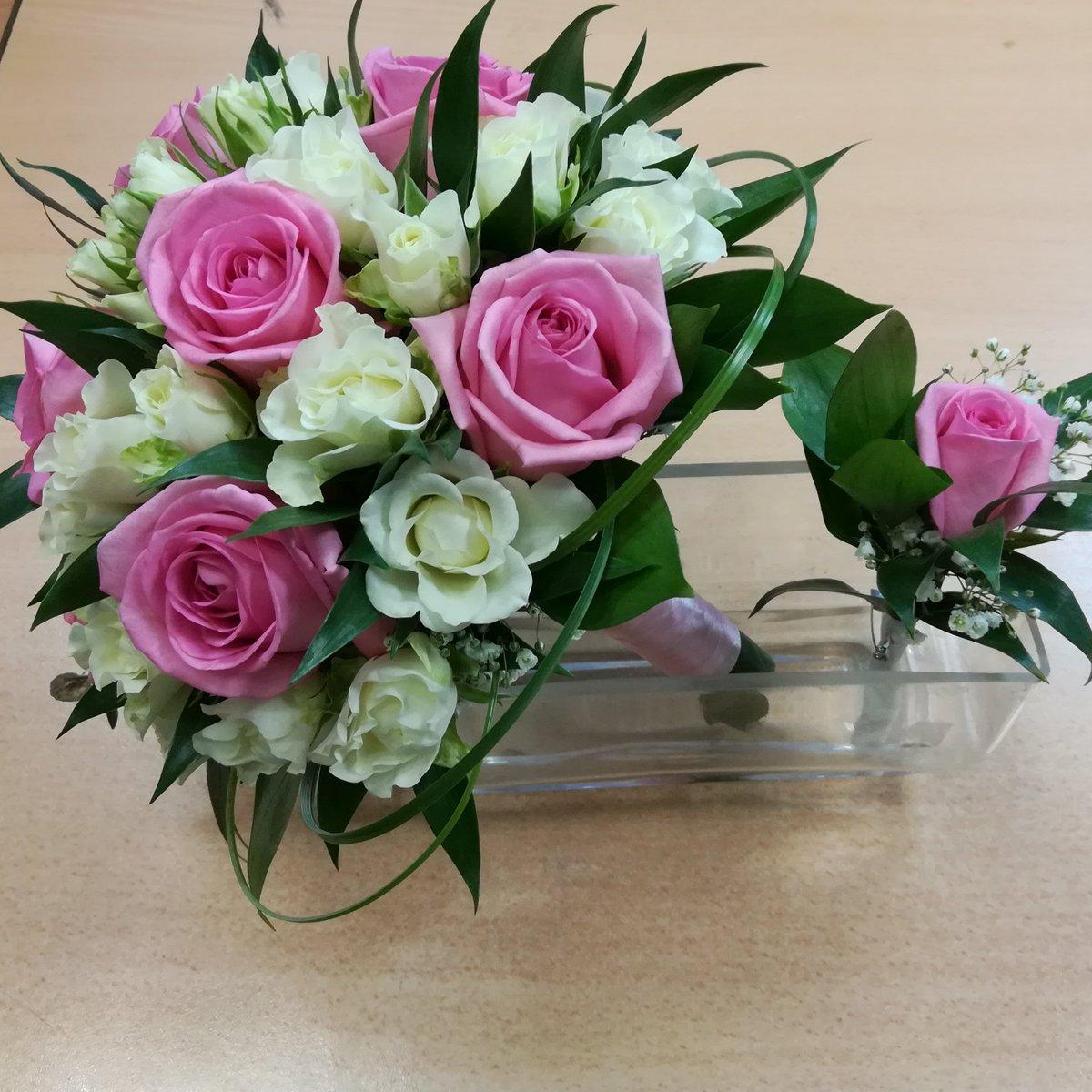 Букет с рускусом фото, доставкой тернополь цветы