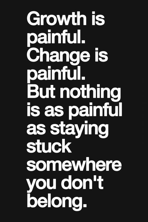 Motivational quote of the day! https://t.co/Phzz3zf3bE