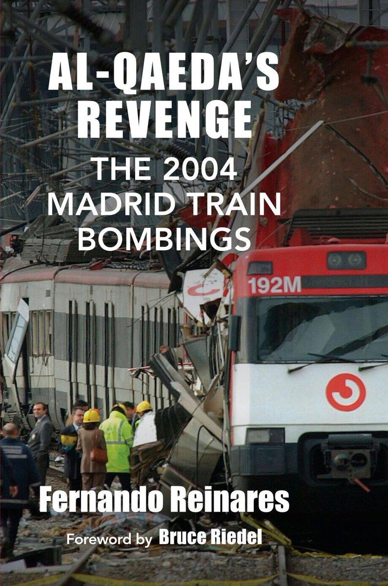 #Barcelona terrorists recruiter linked to member and facilitator of #Madrid bombing network  http://www. elperiodico.com/es/noticias/so ciedad/iman-ripoll-lider-celula-terrorista-atentados-barcelona-cambrils-6233469 &nbsp; …   https://www. google.es/amp/s/politica .elpais.com/politica/2017/08/20/actualidad/1503230607_911490.amp.html &nbsp; … <br>http://pic.twitter.com/0Znrxv0I48