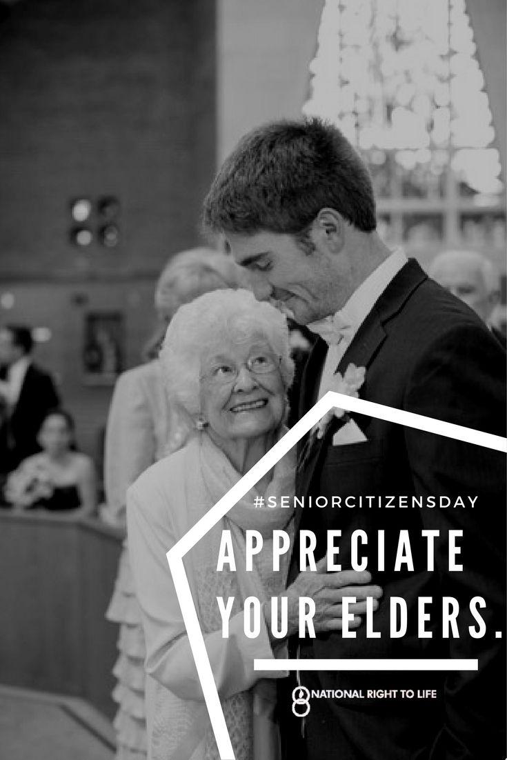 #seniorcitizensday #LoveLife https://t.co/aInKBDF50e