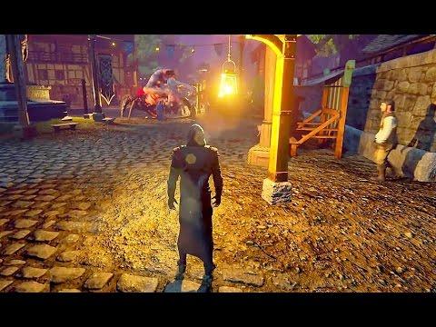 #ASHES OF #Creation - #Official #Gameplay #Trailer (New #Open #World #MMORPG #Game) #2018 -  http:// gameprostar.com/ashes-of-creat ion-official-gameplay-trailer-new-open-world-mmorpg-game-2018/ &nbsp; …  - - #MmoGames<br>http://pic.twitter.com/RrDudP9tQn