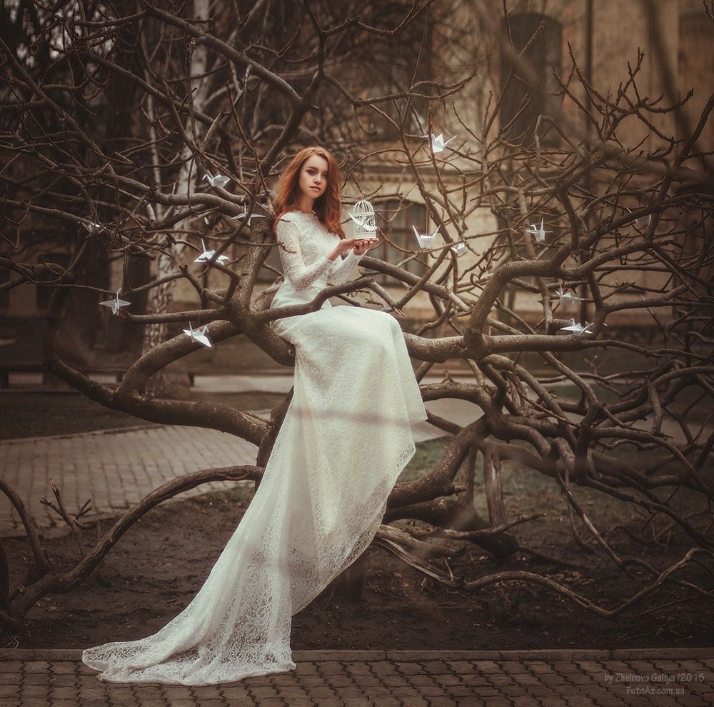 The #story goes on and leaves the writer behind, for no story is ever done. —John Steinbeck #amwriting #Art Zhelnova<br>http://pic.twitter.com/D9DXKzuNGw