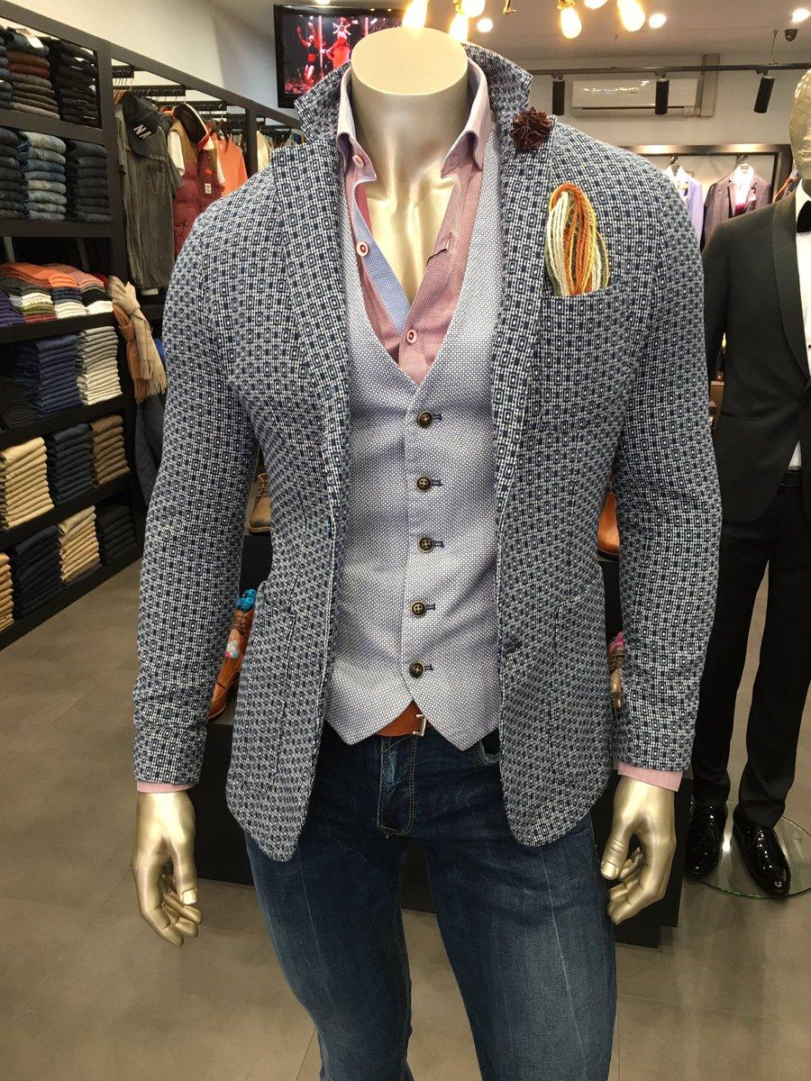 Mark Scuderi On Twitter New Arrivals At Menzclub Menzclub Menswear