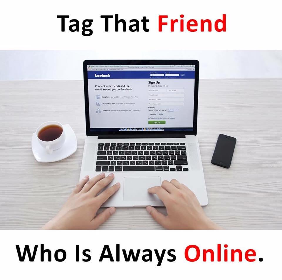 Tag that Friend......  #FOLLOTRAIN #follobackforfolloback #follobackSeguro #folloback #follobackinstantly #FolloMe #folllowspree #Follies<br>http://pic.twitter.com/3FFw5esT4E