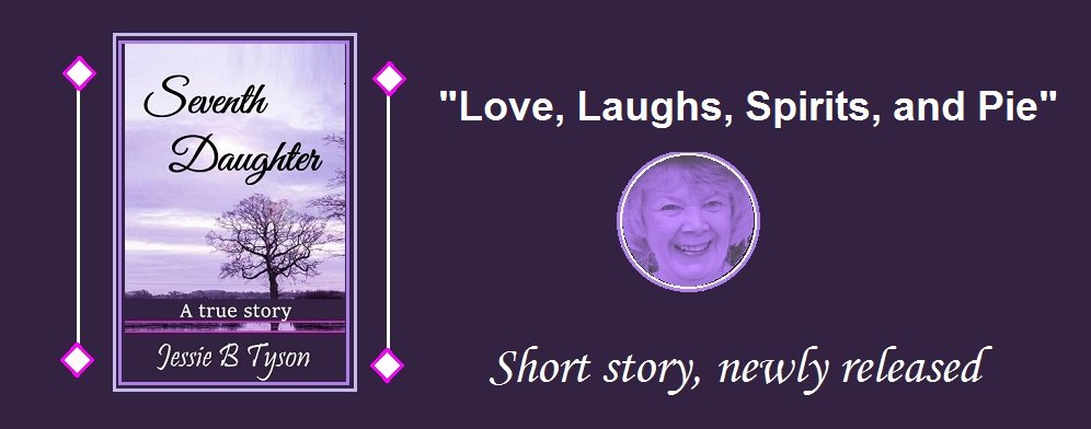 . 4 stars&quot; #LOVE LAUGHS #SPIRITS &amp; PIE // #story is well told with innocent honesty &quot;  ebook   https://www. amazon.com/review/RE08ZYZ FF263L/ref=cm_cr_rdp_perm?ie=UTF8&amp;ASIN=B072PZ1XX6 &nbsp; …  asmsg #IARTG<br>http://pic.twitter.com/8CpQq5UuSJ