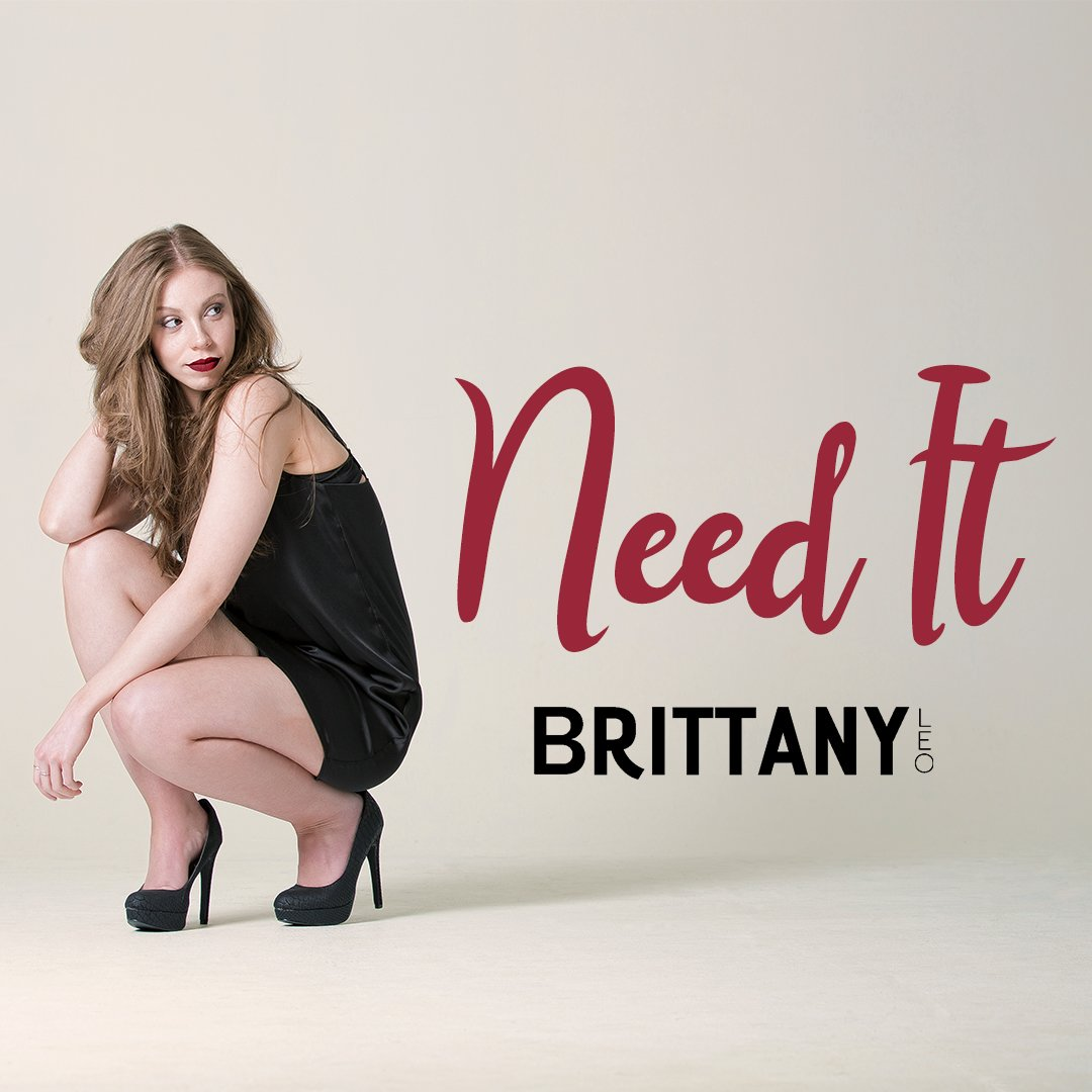 &#39;Need It&#39; - So proud of this song :)  https:// youtu.be/4zMV7nCCsdI  &nbsp;    https:// itun.es/au/hCghib  &nbsp;   #song #singer #radio #DJ #music #Melbourne<br>http://pic.twitter.com/rR4dyCIpcb