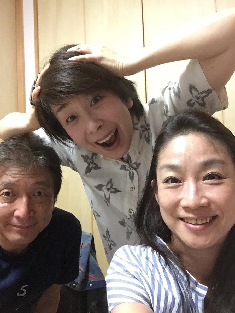 山像かおり&秋之桜子 on Twitter...