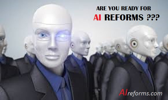 http:// aireforms.com  &nbsp;   is for sale  #Domains #startups #investors #IoT #AI #BigData #MachineLearning #DeepLearning #Forsale #sell #domain <br>http://pic.twitter.com/D06mGPzfdZ