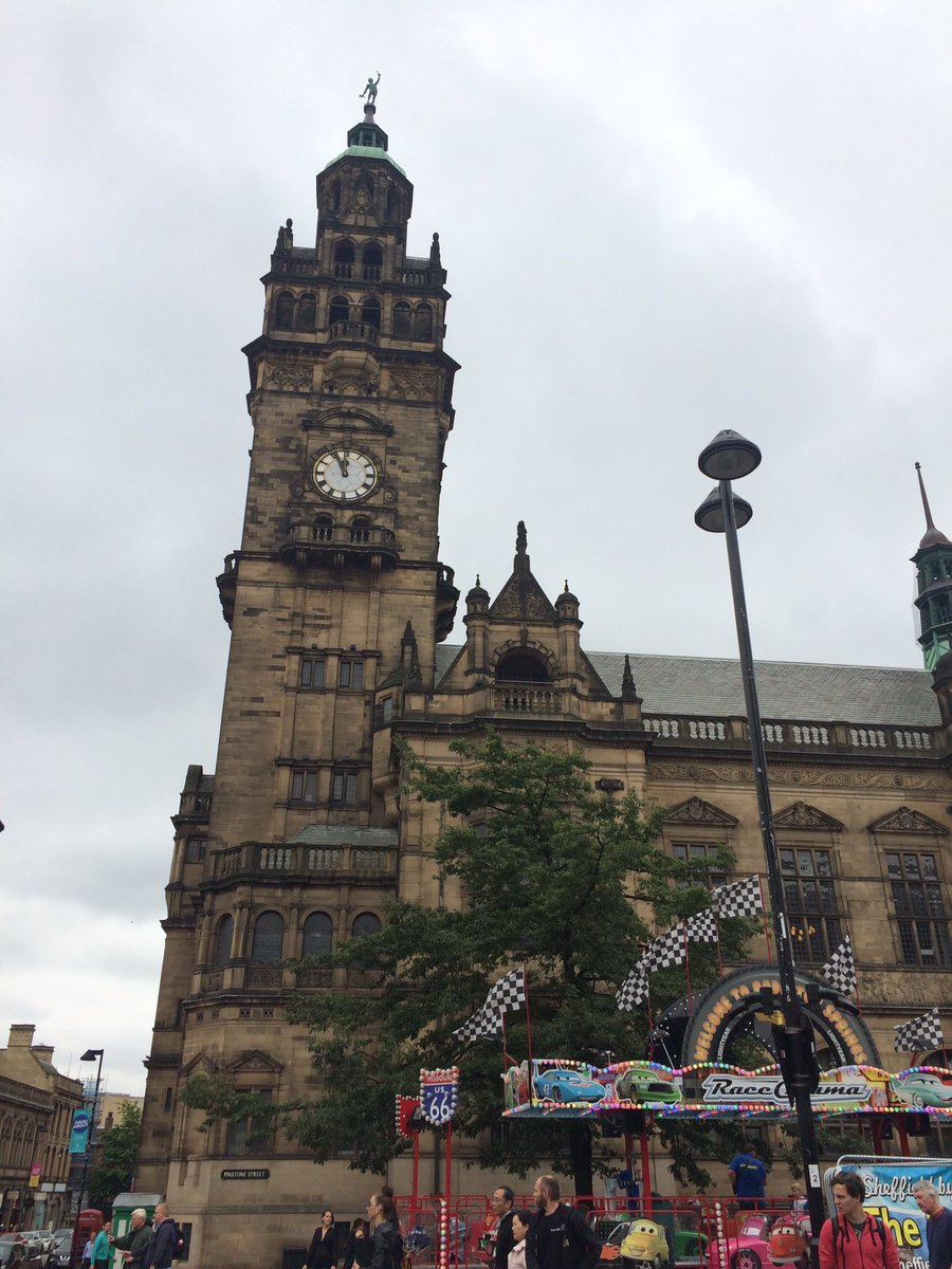 .@JamesReedYP I am ready in #Sheffield #VigilfortheNorth https://t.co/...