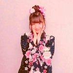 末永桜花のツイッター