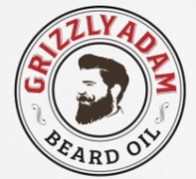 Very excited to become an @grizzlyadamuk influencer, watch this space for top quality beard products and discounts #grizzlyadam #beards <br>http://pic.twitter.com/lPBGCHo4HC