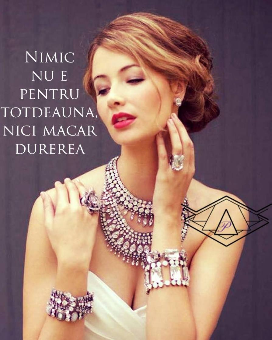 In your mind   #Older #Plainer #Saner #Danger #Heaven #Jewelry #Art #Proud #Bijuterii #Arta #Bucuresti #Romania   http://www. bijuteriisiarta.ro  &nbsp;  <br>http://pic.twitter.com/A9Lzrq1OyS