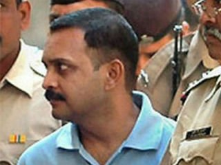 Malegaon blast case : Supreme Court grants bail to Lt Colonel Purohit https://t.co/RKZomMWImu https://t.co/XQsnMsQejd