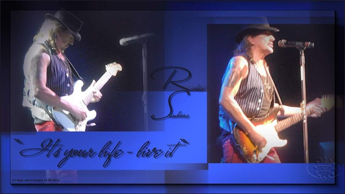 before @Meggy67 leaves for her vacation she sent us another @therealsambora #wallpaper  #wallpapermonday #streetteam #giveaway<br>http://pic.twitter.com/TWWwK0vrlH