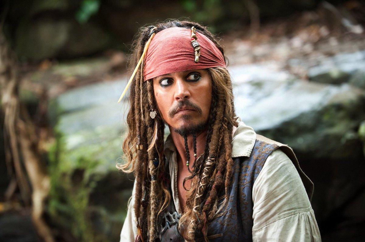 #summerblog-seasonal thought of the day - pirates #PiratesoftheCaribbean #jacksparrow #DisneylandParis25 #pirates <br>http://pic.twitter.com/EpJWWuENkH