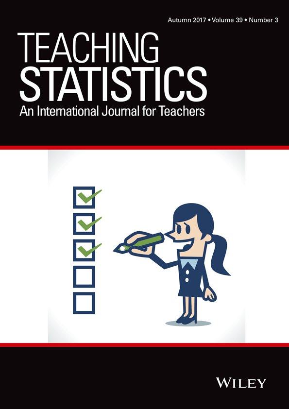 Statistics of online dating