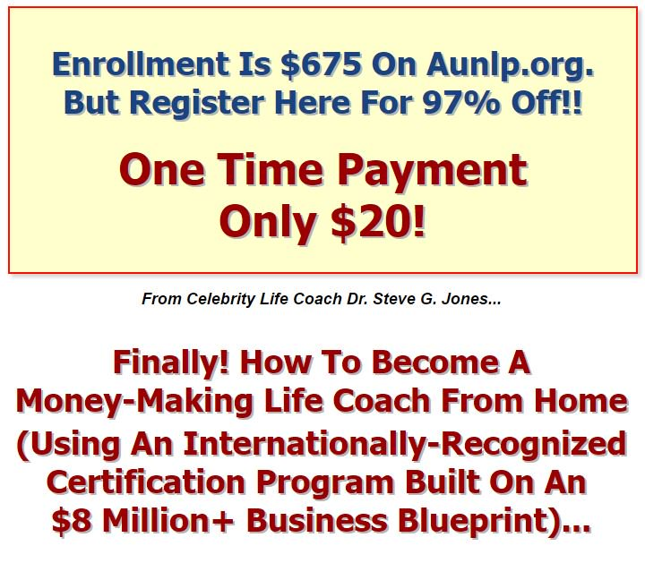 How to become a life coach for $20 instead of $675!!!  http:// bit.ly/lifeccert1  &nbsp;   #money #coach <br>http://pic.twitter.com/n0XPhqM8Bs