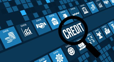 How #Data Can Serve the #Credit Invisible  https:// buff.ly/2x4P3Df  &nbsp;  <br>http://pic.twitter.com/phv5DcoJvB