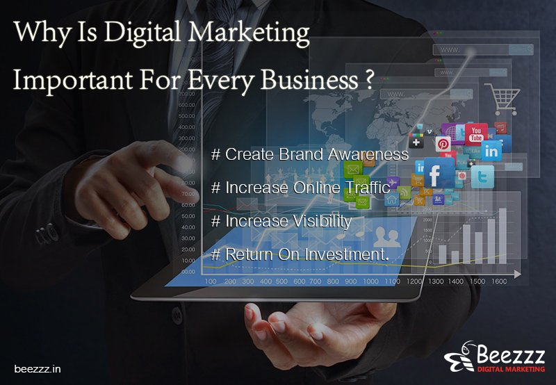 By implementing #DigitalMarketing strategy in the right  manner a #business can create #Brand awareness increase  #OnlineTraffic #visibility <br>http://pic.twitter.com/ym4Qk4Zg76