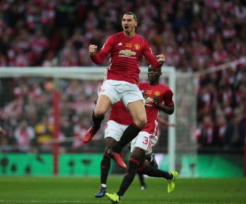 #ManUnited set to re-sign #Ibrahimovic as early as this week (Sky Sports) check out at:  https:// m.allfootballapp.com/news?id=136322 &amp;firstTitle=News&amp;subtitle=Headline &nbsp; … <br>http://pic.twitter.com/OGn6EDgIjM