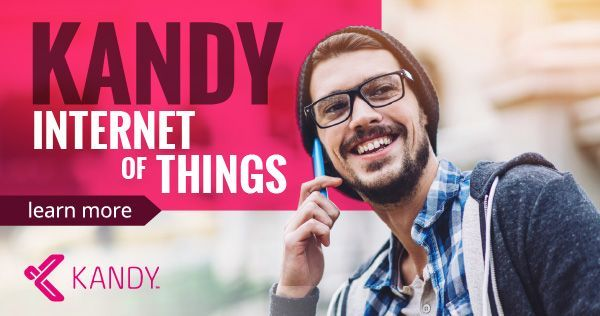#Communications #Capabilities including #messaging, #chat, #bots and more: discover @Kandy_io #IoT solutions:  https:// buff.ly/2vLWsIP  &nbsp;  <br>http://pic.twitter.com/5jLC8EEtsU