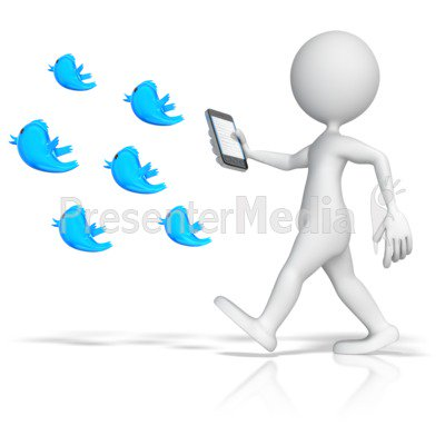 Facebook and Twitter Clip Art  #Animation #Animations #Clip  http:// tinyurl.com/n3yc7yx  &nbsp;  <br>http://pic.twitter.com/2GJIENNOM8