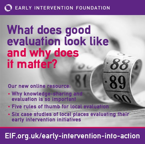 ICYMI: six case studies of local places doing #earlyintervention &amp; #evaluation feat Manchester, York Hackney, Fife, Sunderland &amp; Manc again <br>http://pic.twitter.com/Gz4bgLFnyR