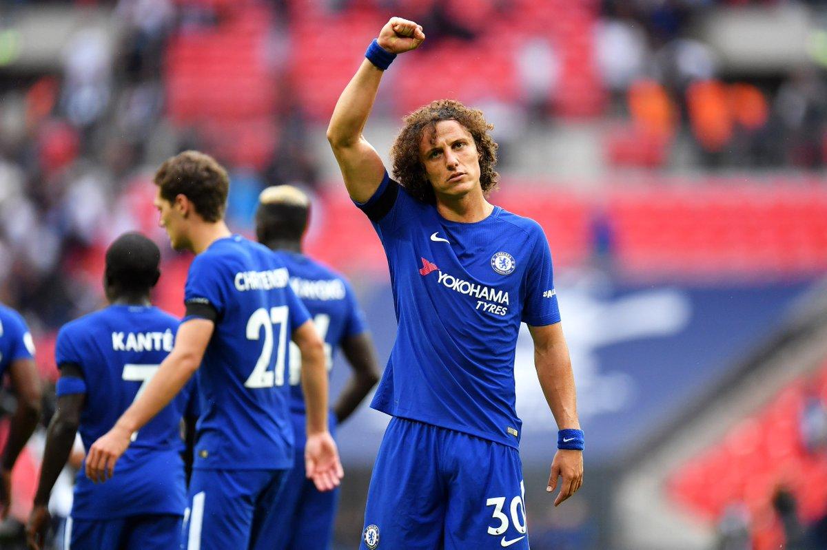 Chelsea's success this season hinges on one man, writes @danlevene   https://t.co/uMuzDmTqrn