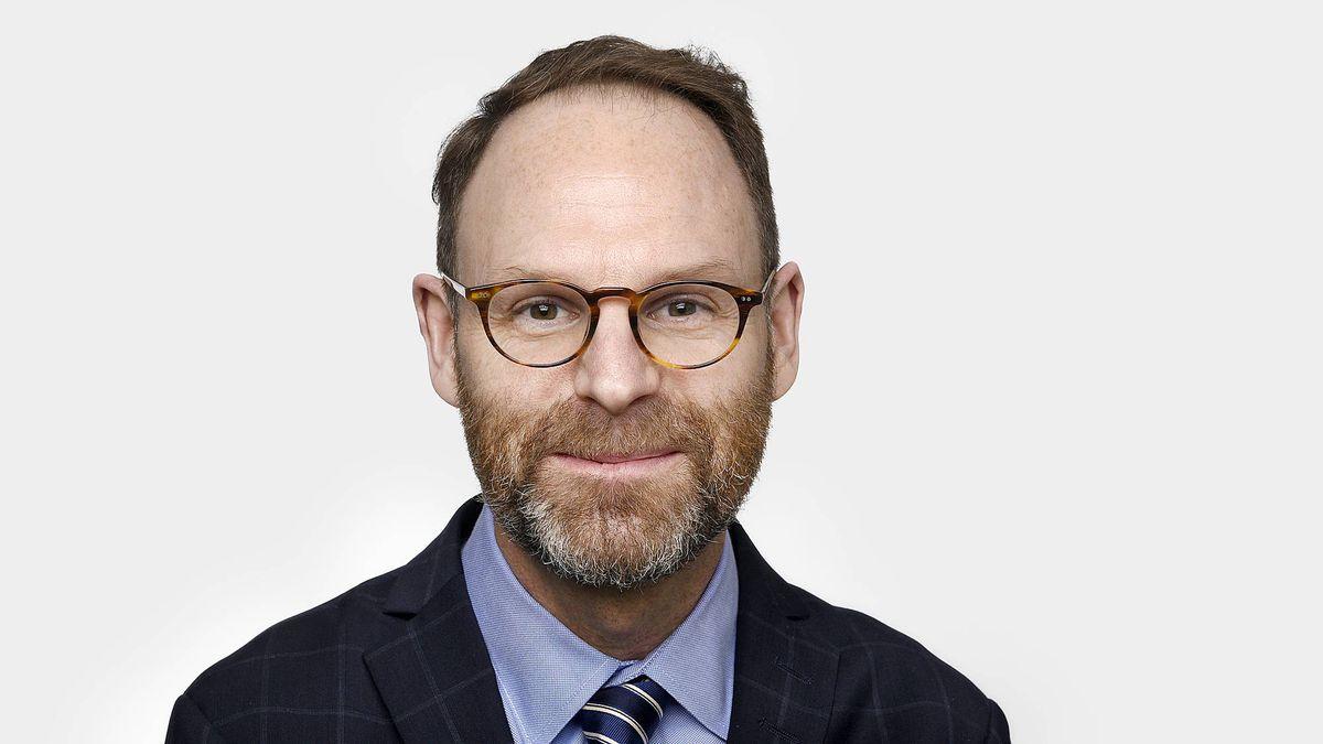 Will Couillard survive the wrath of Quebec's anglophones? https://t.co/7etojoTUjz