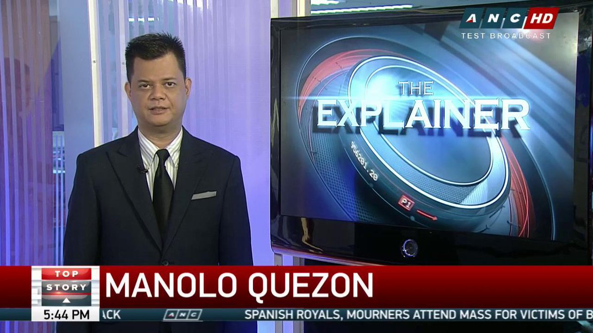 @donronX  @mlq3. weighs in on Aquino's sacrifice and how much or how little his fight for democracy may now mean to present-day Philippine society. https://