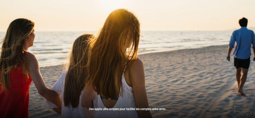 Vacances entre amis : 5 #applis pour faire les #comptes  https://www. hellolife.fr/article/vacanc es-entre-amis-5-applis-pour-faire-les-comptes_a11852/1 &nbsp; …  via @Hellobank_fr cc @Azimo<br>http://pic.twitter.com/P8AYn3nJTx