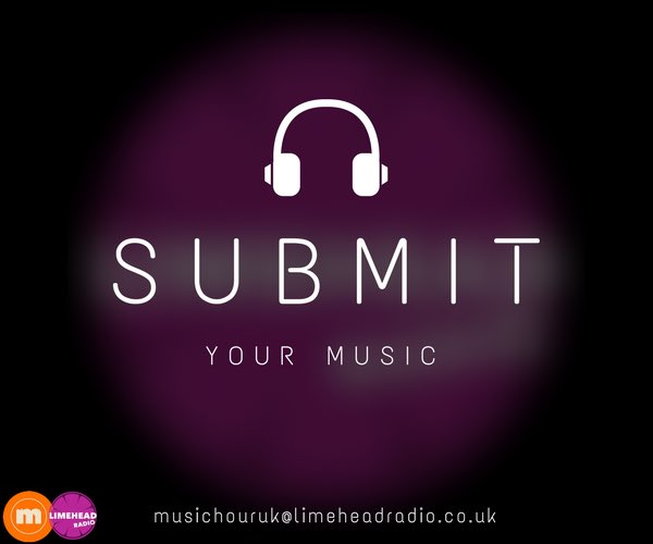 Wanting #Radio #airplay? Email your music to MusicHourUK@limeheadradio.co.uk<br>http://pic.twitter.com/aBz4L8h1jY