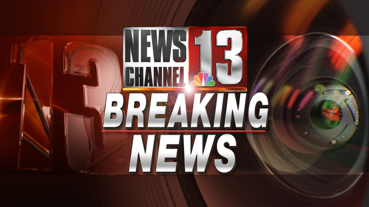 #BREAKING: Albany firefighters are battling an active structure fire near 317 and 319 First Street.
